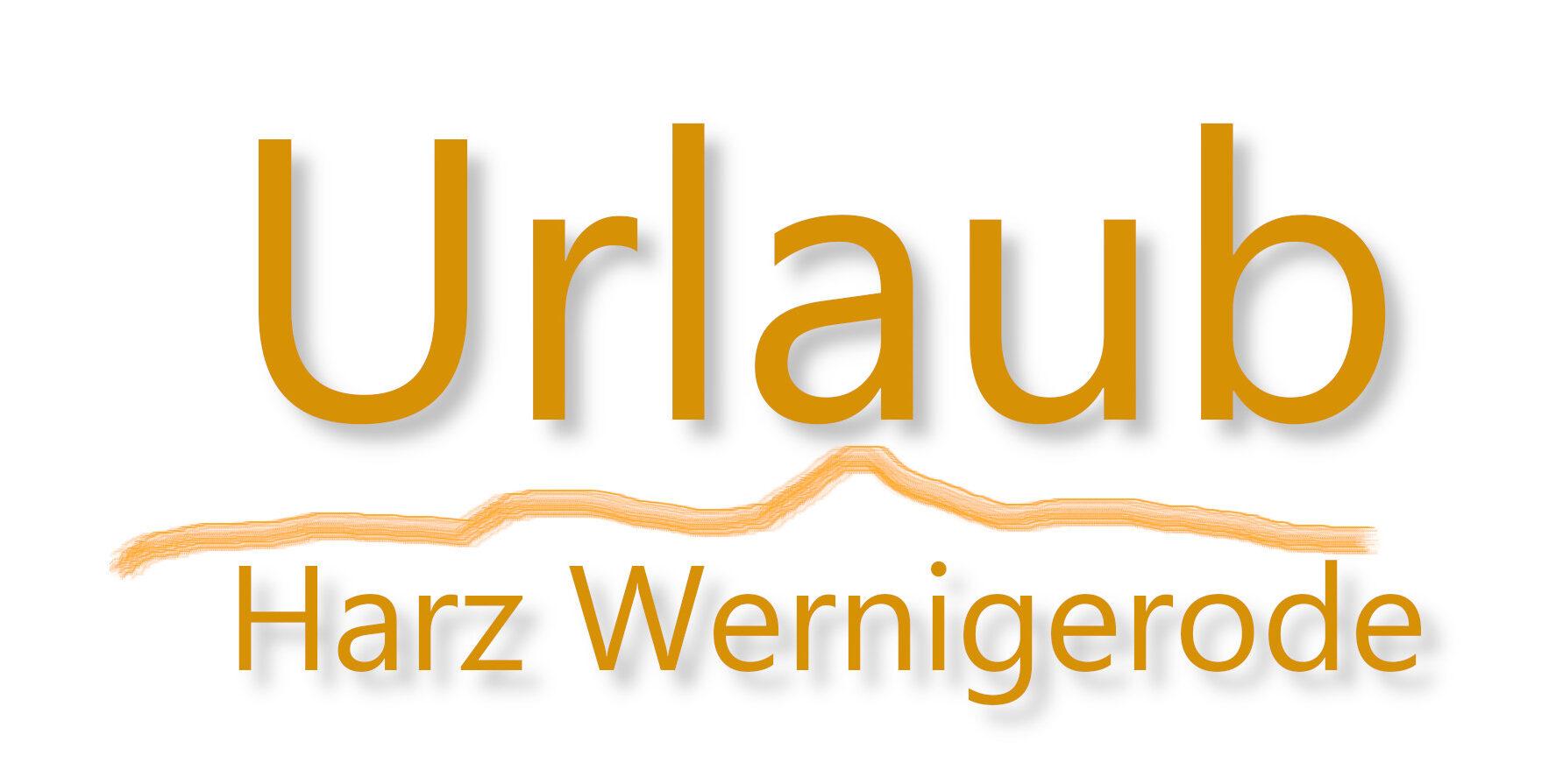 Urlaub Harz Wernigerode